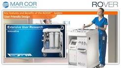 hqdefault - Portable Reverse Osmosis Dialysis