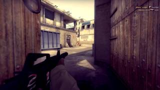 CS:GO - Ace by ViPeR124 - Sunlight hurts my eyes