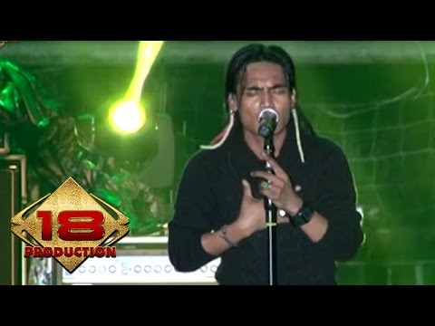 Setia Band Pengorbanan Cinta (Live Konser BOGOR 21 FEBRUARI 2015)