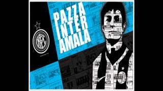 "Orchestra ""I Piccoli Pomeriggi Musicali"" - Pazza Inter Amala! (Instrumental)"