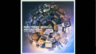 Ron Trent: Musical Reflections: Marc Cary - Inside Yourself (You`ll Find Love)