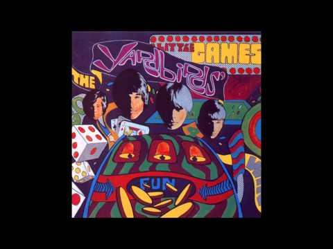 Yardbirds - De Lane Lea Lane(1967)