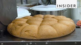 Bread Like You