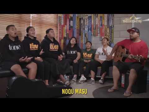 T6ne- Noqu Masu
