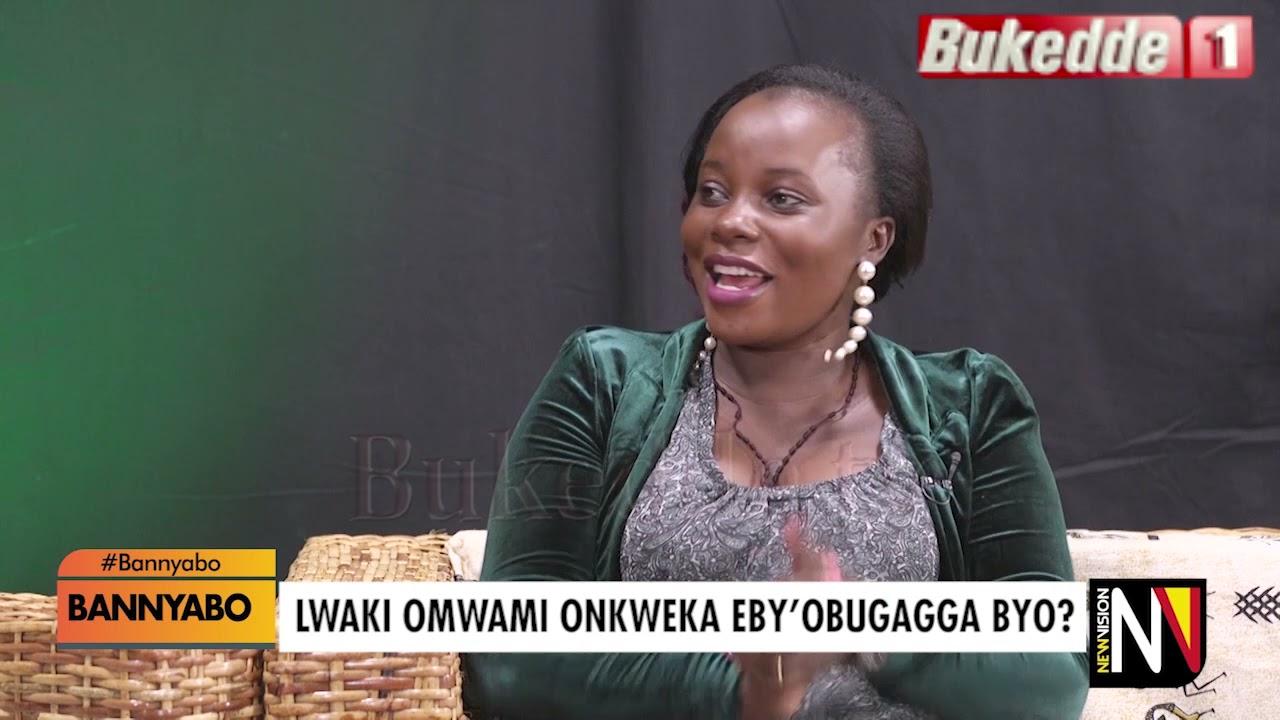 Download BANYABO:Lwaki omwami onkweka eby'obugagga A