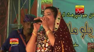 vuclip Samina Guddi | Dhol Warra Ton Dhol Baja | Marwarri Super Hit New  ALBUM 40 | LAJPAL ENTERPRISES