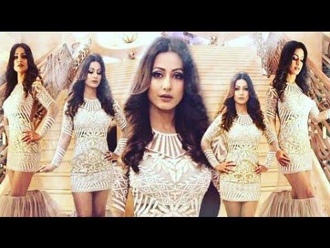 Hina Khan Whatsapp Status Video Download Hina Khan New Song