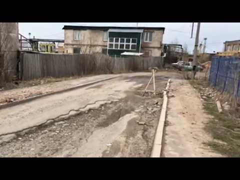 47news в Пикалёво