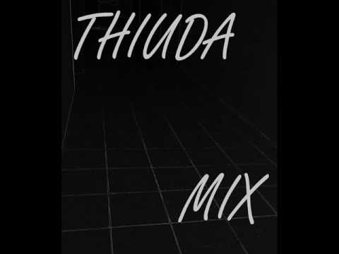 Hardwell & W&W vs Carnage & Timmy Trumpet Feat Lil Jon - The Night Psy Or Die (Thiuda Mash-Up)