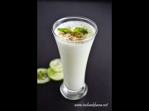 How to make lassi at home easily