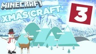 Christmas Craft - Tag 3 - Lebkuchen!