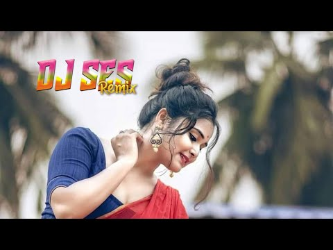 old hit hindi song remix download