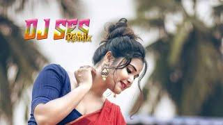90,s Old Hindi DJ Songs ll Dj Hard Dholki Mix ll Nonstop Hit,s DJ Remix 2019 ll Dj Sp Sagar ll DJGan