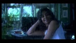 ANTAHEEN (The Endless Wait) - Song Promo - JAO PAKHI