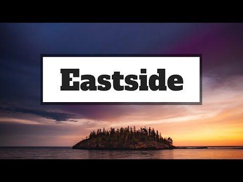 eastside-halsey-benny-blanco-amp-khalid-lyrics-panda-music