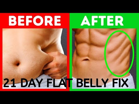flat-belly-fix-review---don't-buy-it-before-you-watch-this!