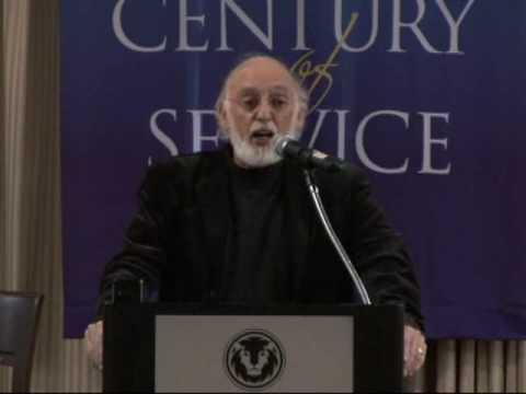 Making Relationships Work | Part 3 | Dr. John Gottman