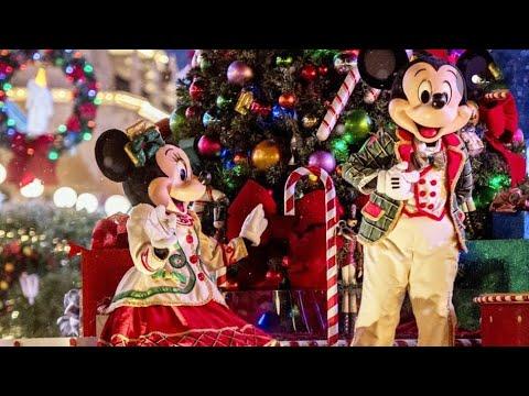 #CHRISTMAS CELEBRATION 2018