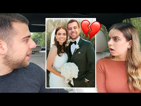 My Girlfriend's Dad said NO to MARRIAGE Prank! Gone Wrong!