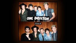 Video One Direction - Fireproof download MP3, 3GP, MP4, WEBM, AVI, FLV Oktober 2017
