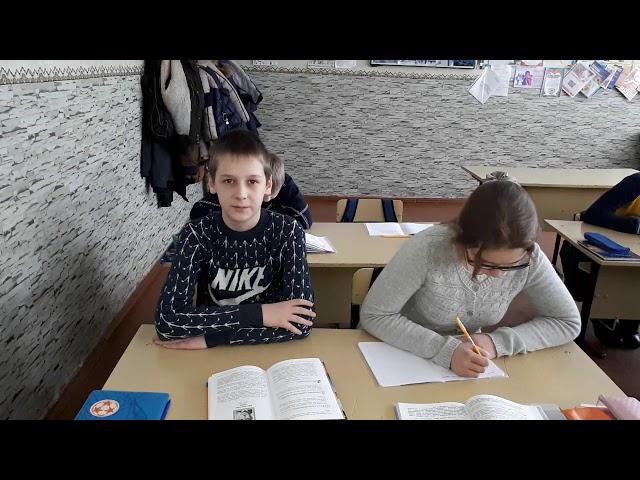 Изображение предпросмотра прочтения – ЕвгениЦыцаркин читает произведение «Колыбельная песня ( Спят луга...)» А.А.Блока