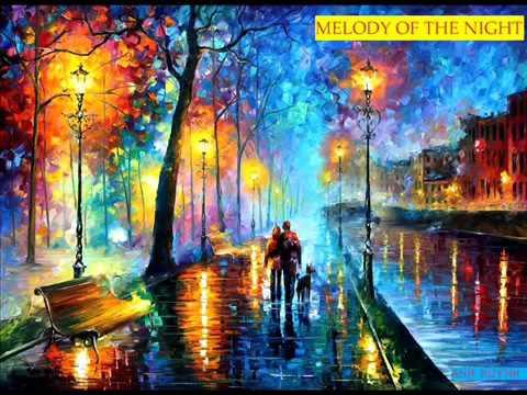Melody Of The Night (2011) - Jin Shi Full