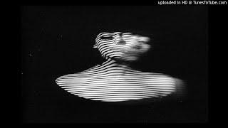 Roman Flügel - 9 Years (George Kartsy Remix)