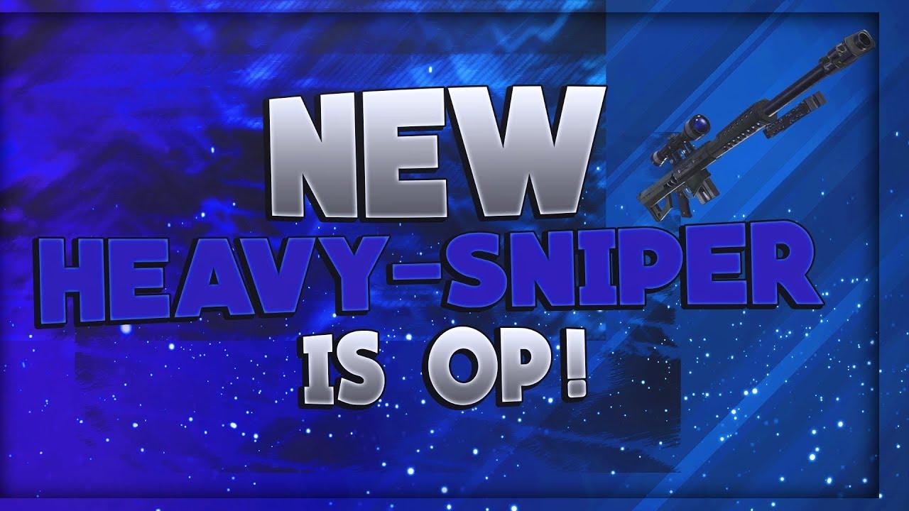 NEW HEAVY SNIPER IN STRUCID IS OP!!| INSANE TRICKSHOTS ...