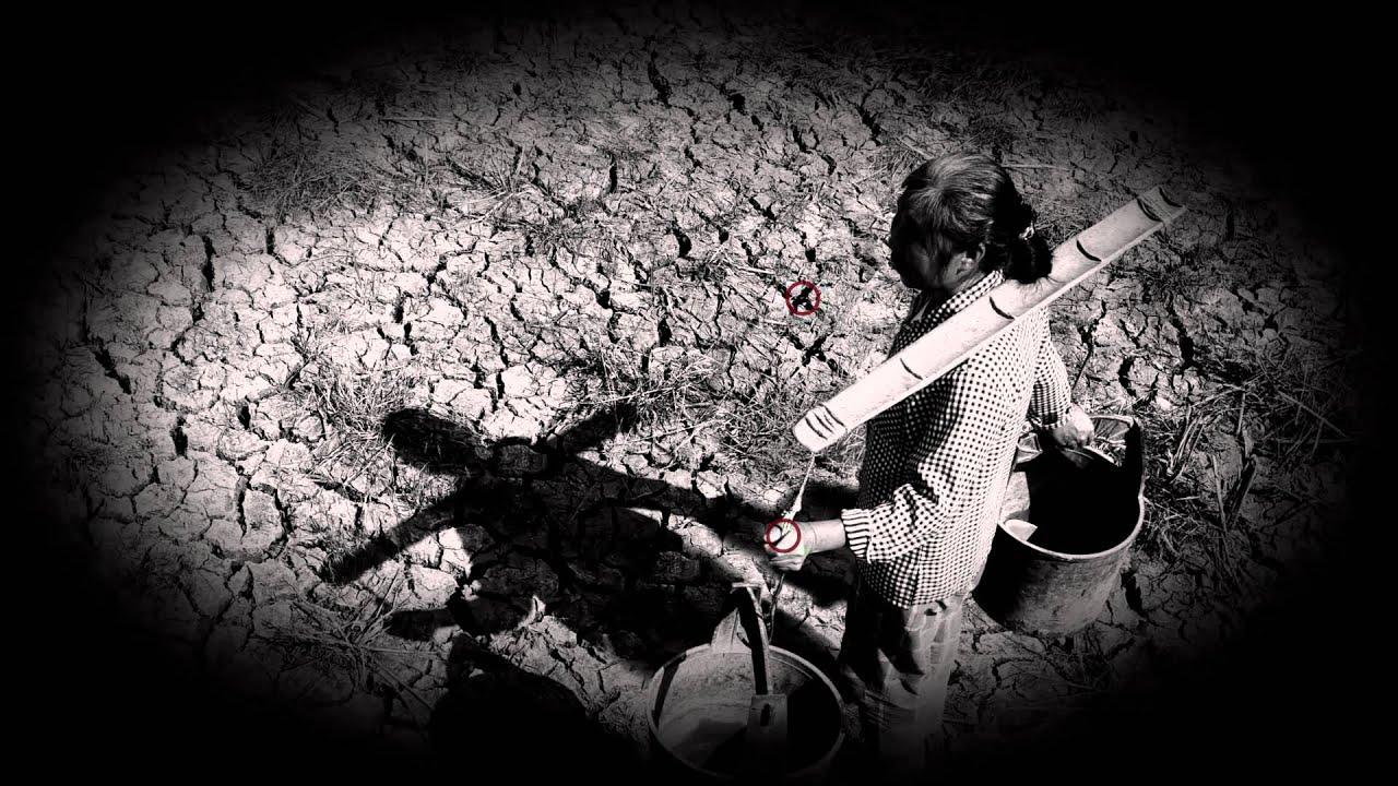 Welthunger