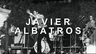 Javier Albatros y los Black Stones