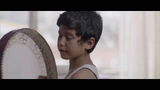 Azad (Kısa Film) Full HD İzle