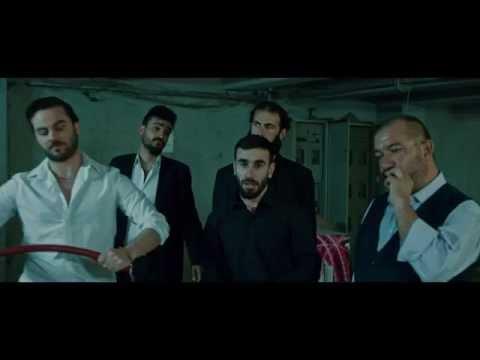 YOLSUZLAR ÇETESİ SOUNDTRACK / HEİJAN