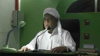 "Video Ustaz Sidek Noor ""Iradat @ Iradah Allah"" @SARS8SA 03.02.14 download MP3, 3GP, MP4, WEBM, AVI, FLV Agustus 2018"