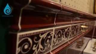 видео ремонтировали ванну с проверенными материалами