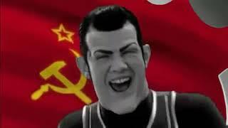 USSR MEME COMPILATION #1