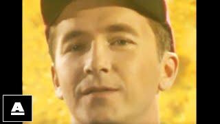 Grant McLennan - Easy Come, Easy Go