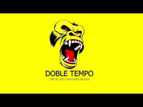 Base De Trap Doble Tempo - ''Aumentando la velocidad'' | Trap Instrumental 2019 | Pista De Trap 2019