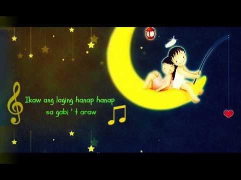 Sa Aking Puso by Dingdong Avanzado and Jessa Zaragosa
