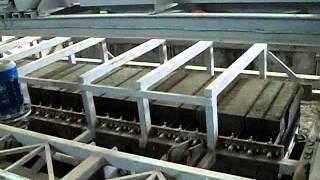 Купить блоки газобетона в Крыму(, 2016-04-01T16:33:53.000Z)
