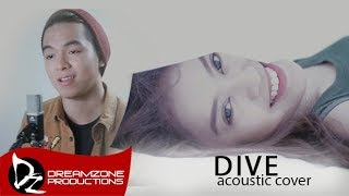 Salvatore - Dive (feat. Enya & Alex Aris)