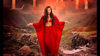 LEAH - Kings & Queens - Enter the Highlands