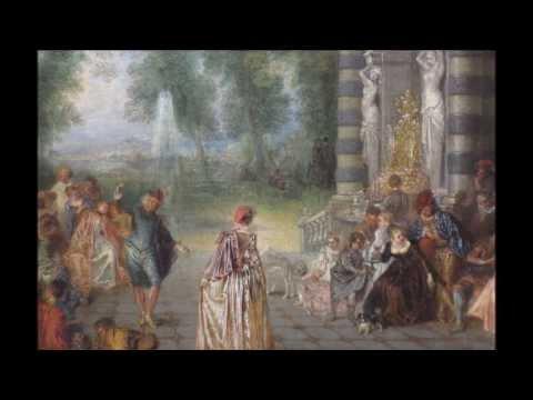 Albert Lau plays Gabriel Fauré: Pavane, Op50 solo piano