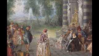 Albert Lau plays Gabriel Fauré: Pavane, Op.50 (solo piano)