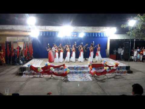 Trường THPT Thái Thanh Hòa - Lời Ru Âu Lạc - Lớp 10C10