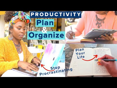 productivity-|-how-i-plan-and-organize-my-life-to-get-things-done,-self-care,-&-stop-procrastination