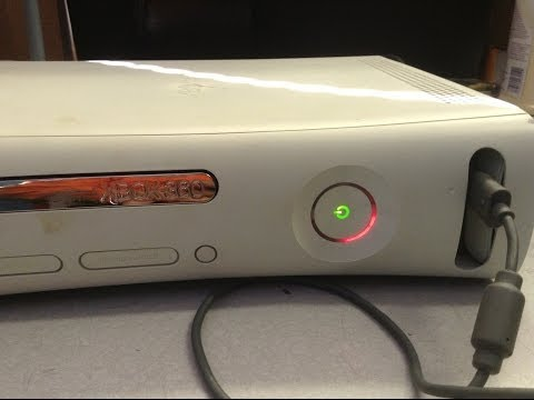 Best Xbox 360 Quick Fix