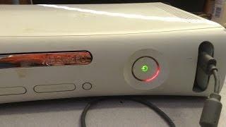 �������� ���� Best Xbox 360 Quick Fix ������