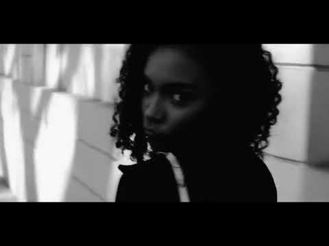 Mose N & MD Dj - Bamba Leem (Original Mix)