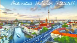 Repeat youtube video Phoenicia Holiday Resort- Imnul tuturor copiilor