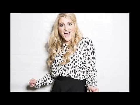 Meghan Trainor - Shake It Off (Taylor Swift Cover)